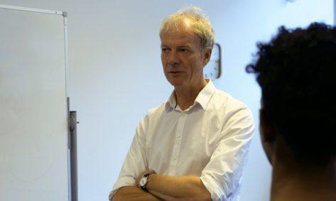 Medisch Nederlands voor artsen en farmaceuten